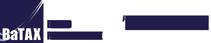 Biuro Rachunkowe BaTAX Dąbrowa Górnicza Logo